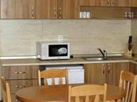 Сдается посуточно 1-комнатная квартира в Великом Новгороде. 40 м кв. Большая Московская 63