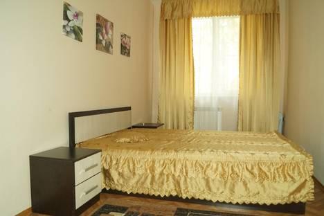 Сдается 2-комнатная квартира посуточнов Санкт-Петербурге, Чайковского,41.