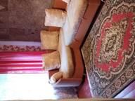 Сдается посуточно 3-комнатная квартира в Киришах. 0 м кв. мира 15