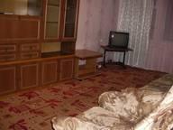 Сдается посуточно 2-комнатная квартира в Златоусте. 0 м кв. проспект 30-летия Победы,  14