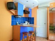 Сдается посуточно 1-комнатная квартира в Судаке. 0 м кв. Бирюзова 8