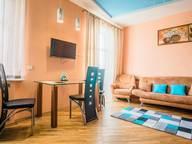 Сдается посуточно 2-комнатная квартира в Минске. 0 м кв. Независимости 39