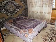 Сдается посуточно 3-комнатная квартира в Домбае. 0 м кв. ул. Пихтовый мыс д.5