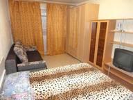 Сдается посуточно 1-комнатная квартира в Сыктывкаре. 32 м кв. ул. Коммунистическая, 68