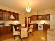 Сдается посуточно 3-комнатная квартира в Санкт-Петербурге. 86 м кв. Большой проспект Петроградской стороны, 98