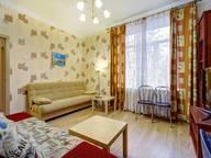 Сдается посуточно 2-комнатная квартира в Санкт-Петербурге. 45 м кв. Балтийская ул., 14