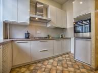 Сдается посуточно 2-комнатная квартира в Смоленске. 63 м кв. Коммунистическая улица, 5