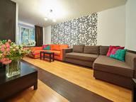 Сдается посуточно 2-комнатная квартира в Санкт-Петербурге. 45 м кв. проспект Юрия Гагарина, 20 к.6