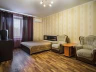 Сдается посуточно 2-комнатная квартира в Самаре. 65 м кв. ул. Ленинская, 310