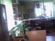 Сдается посуточно 2-комнатная квартира в Благовещенске. 55 м кв. ул. Горького, 116