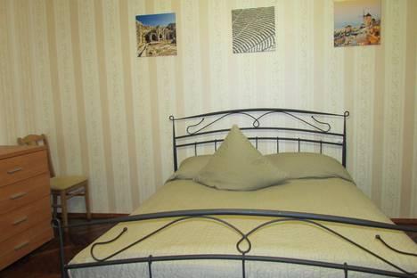 Сдается 2-комнатная квартира посуточно в Санкт-Петербурге, ул. набережная Канала Грибоедова,93.