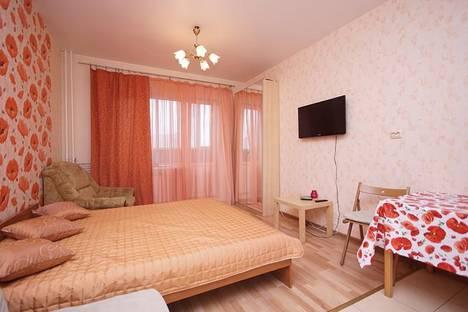 Сдается 1-комнатная квартира посуточно в Санкт-Петербурге, Варшавская улица, 19 к.5.
