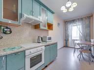Сдается посуточно 2-комнатная квартира в Санкт-Петербурге. 55 м кв. ул.Варшавская, д.19, к.2