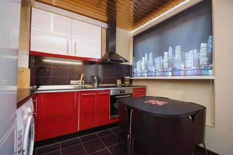 Сдается 1-комнатная квартира посуточно в Санкт-Петербурге, Московский проспект, 224.