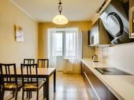 Сдается посуточно 2-комнатная квартира в Ростове-на-Дону. 75 м кв. Газетный переулок, 82