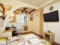 Сдается посуточно 1-комнатная квартира в Сургуте. 32 м кв. ул. Университетская, 31