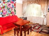 Сдается посуточно 2-комнатная квартира в Витебске. 0 м кв. Московский пр-т., д.44