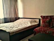 Сдается посуточно 1-комнатная квартира в Москве. 35 м кв. Ленинградский проспект, д. 33, корп. а