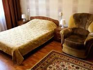 Сдается посуточно 1-комнатная квартира в Белгороде. 0 м кв. Б.Юности, д 2