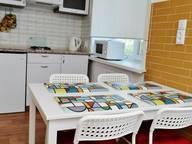 Сдается посуточно 1-комнатная квартира в Караганде. 0 м кв. Ерубаева, 51