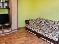 Сдается посуточно 1-комнатная квартира в Караганде. 0 м кв. Алиханова, 40