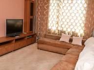 Сдается посуточно 2-комнатная квартира в Караганде. 0 м кв. Бухар - Жырау, 38