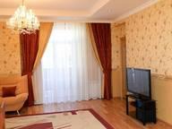 Сдается посуточно 3-комнатная квартира в Караганде. 0 м кв. Бухар - Жырау, 30