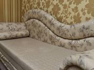 Сдается посуточно 2-комнатная квартира в Караганде. 0 м кв. пр. Шахтеров, 60