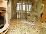 Сдается посуточно 2-комнатная квартира в Караганде. 0 м кв. пр. Абдирова, 10