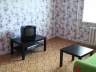 Сдается посуточно 1-комнатная квартира в Альметьевске. 0 м кв. Гафиатуллина, 51а