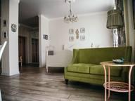 Сдается посуточно 1-комнатная квартира в Челябинске. 0 м кв. ул. Братьев Кашириных, 8а