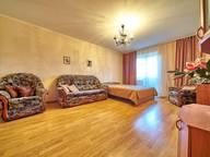 Сдается посуточно 1-комнатная квартира в Санкт-Петербурге. 42 м кв. Витебский проспект, 85,к.3