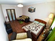 Сдается посуточно 1-комнатная квартира в Казани. 43 м кв. ул. Вербная, 1а