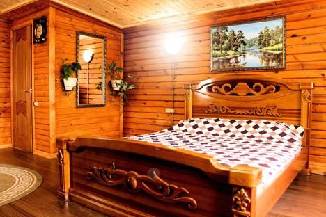 Сдается 1-комнатная квартира посуточно в Новочебоксарске, Промышленная д.35.