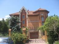 Сдается посуточно 3-комнатная квартира в Волгодонске. 300 м кв. ул. Гагарина, 57