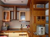 Сдается посуточно 1-комнатная квартира в Челябинске. 39 м кв. ул. Цвилинга, 53