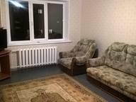 Сдается посуточно 1-комнатная квартира в Сургуте. 33 м кв. ул. 50 лет ВЛКСМ, 7
