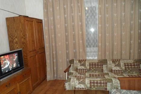 Сдается 1-комнатная квартира посуточнов Санкт-Петербурге, проспект Авиаконструкторов, ,49.