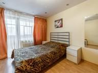 Сдается посуточно 2-комнатная квартира в Екатеринбурге. 0 м кв. ул. Куйбышева, 10