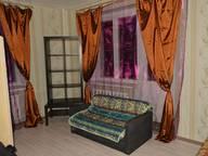 Сдается посуточно 1-комнатная квартира в Москве. 35 м кв. шоссе Открытое, 5к6