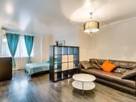 Сдается посуточно 1-комнатная квартира в Ростове-на-Дону. 0 м кв. ул. Шаумяна 30