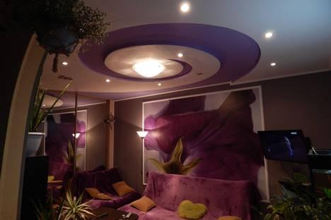 Сдается 1-комнатная квартира посуточнов Великом Устюге, Набережная, 23.