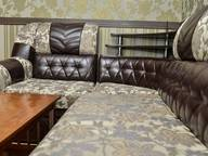 Сдается посуточно 2-комнатная квартира в Караганде. 0 м кв. ул. Пичугина, 249