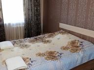 Сдается посуточно 3-комнатная квартира в Караганде. 0 м кв. ул. Гоголя, 37/1