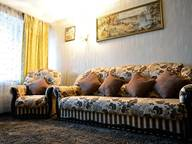 Сдается посуточно 2-комнатная квартира в Караганде. 0 м кв. ул. Ермекова, 52