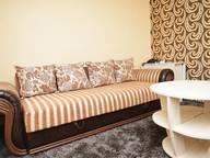 Сдается посуточно 2-комнатная квартира в Караганде. 0 м кв. ул. Гоголя, 53
