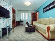 Сдается посуточно 3-комнатная квартира в Караганде. 0 м кв. ул. Алиханова, 38\2