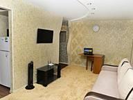 Сдается посуточно 3-комнатная квартира в Караганде. 0 м кв. ул. Гоголя, 51