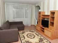 Сдается посуточно 2-комнатная квартира в Караганде. 0 м кв. Кривогуза, 23