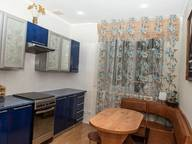 Сдается посуточно 3-комнатная квартира в Караганде. 0 м кв. Гоголя, 12